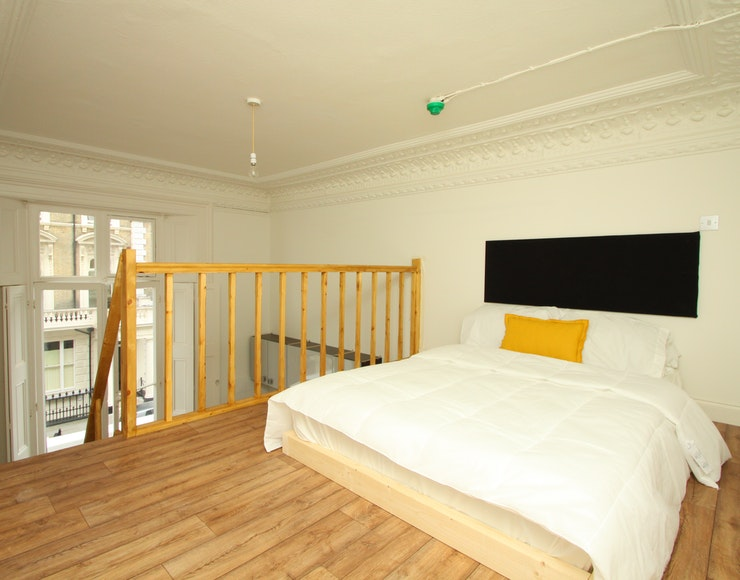 Notting Hill Studio 8